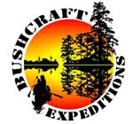 Bushcraft_Expeditions